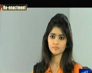 Hoshiyar (Crime Show) – 15th February 2014