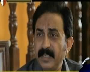 Hoshiyaar (Crime Show) - 1st February 2014