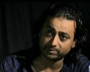 Hoshiyar (Crime Show) - 25th January 2014