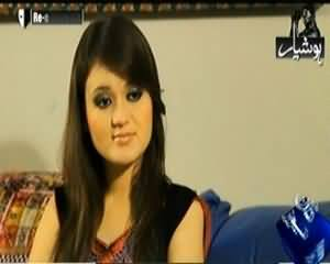 Hoshiyar (Crime SHow) – 27th September 2013