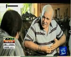 Hoshiyar (Crime SHow) – 8th November 2013