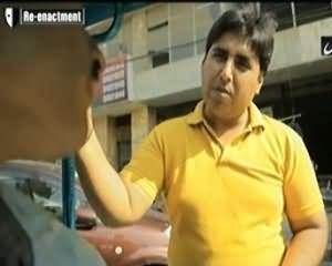 Hoshiyar (Crime Show) - 13th December 2013