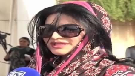 How Different Pakistani Parliamentarians Celebrate Bakra Eid