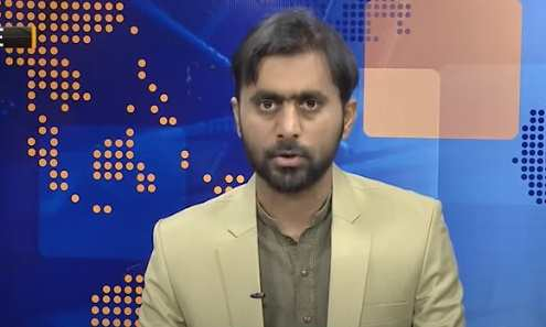 How Effective Will Be PDM's Movement Against Inflation? Siddique Jan Bashes PDM