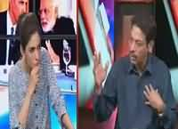 Hum Dekhain Gaay (Faisal Raza Abidi Exclusive Interview) – 11th June 2016