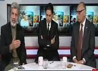 Hum Dekhain Gaay (New Ehtisab Commission?) – 18th February 2016