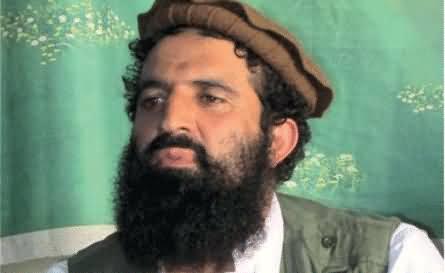Hum Operation Keliye Tayyar Hain, Operation Se Hamara Bohat Kam Nuqsan Hoga - Taliban