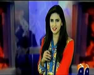 Hum Sab Umeed Say Hain – 26th December 2015