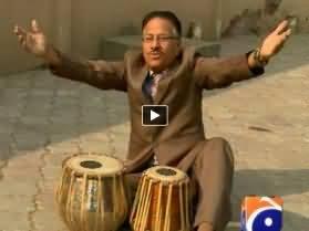 Hum Sab Umeed Se Hain - 26th November 2013