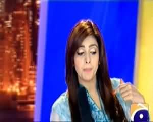 Hum Sab Umeed Se Hain – 3rd February 2014