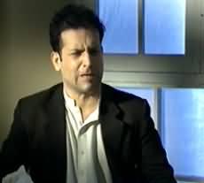 Hum Sab Umeed Se Hein – 26th June 201