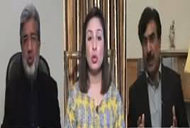Hum Sub (100 Days of PTI Govt Completed) – 29th November 2018