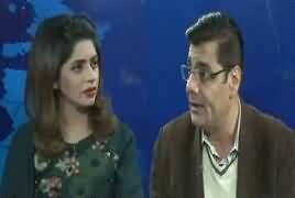 Hum Sub (Asif Zardari Ki Giraftari Ka Imkan) – 19th December 2018