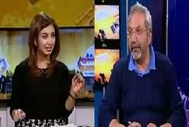Hum Sub (Ban on Valentines Day) – 14th February 2017