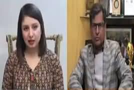 Hum Sub (Benazir Bhutto Ki Shahadat) – 27th December 2018