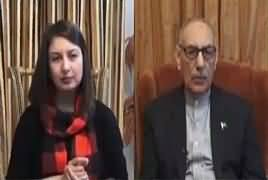 Hum Sub (Future of PMLN & PPP in 2019) – 1st January 2019