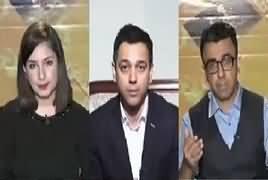 Hum Sub (Govt Decides To Regulation Social Media) – 5th November 2018