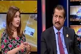 Hum Sub (Hakumat Naye Qarze Le Gi) – 2nd March 2017