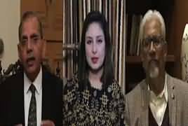 Hum Sub (Have Govt Economic Policies Failed?) – 4th December 2018