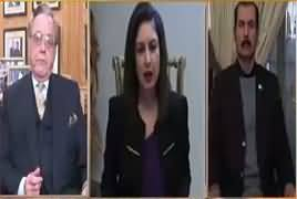Hum Sub (India! Get Ready For Surprise - Pak Army) – 26th February 2019