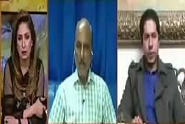 Hum Sub (Intezar Qatal Case) – 29th January 2018
