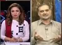 Hum Sub (Karachi Ki Awam Ne Faisla De Diya) – 7th December 2015