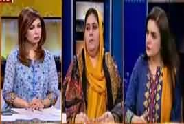 Hum Sub (Khawateen Hi Khawateen Ki Dushman) – 8th March 2017
