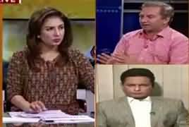 Hum Sub (KPK Will Give Surprise This Time?) – 3rd August 2017