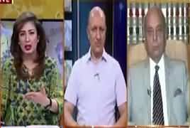 Hum Sub (Nawaz Sharif's Review Petition) – 16th August 2017