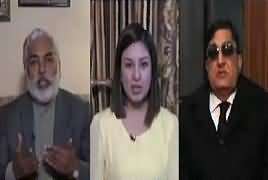 Hum Sub (Nawaz Sharif Sent To Jail) – 24th December 2018