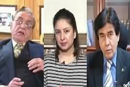 Hum Sub (OIC Supports Pakistan's Stance) – 4th March 2019