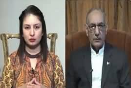 Hum Sub (Pak India Tension & Kashmir Issue) – 25th February 2019