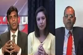 Hum Sub (Pakistan Ke Blacklist Hone ka Khatra) – 26th November 2018