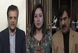 Hum Sub (Pakistan's Economy's Condition) – 5th December 2018