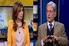 Hum Sub (Panama Case And Peoples Party) – 7th March 2017