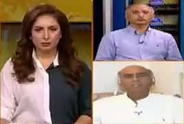 Hum Sub (PIA Ka Budget Buland Tareen Satah Per) – 2nd October 2018
