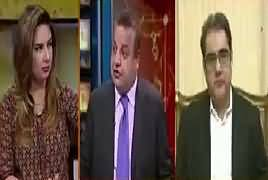Hum Sub (PMLN's Victory in Lodhran By-Election) – 13th February 2018