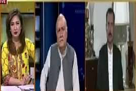 Hum Sub (Possibility of China India War) – 8th August 2017
