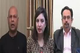 Hum Sub (PTI Govt's 100 Days Performance) – 28th November 2018
