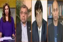 Hum Sub (PTI Govt's Mini Budget) - 18th September 2018