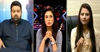 Hum Sub REPEAT (Govt Silent on the Problems of Artists) – 8th March 2015