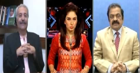 Hum Sub (Rich Politicians of Poor Country) – 27th February 2015