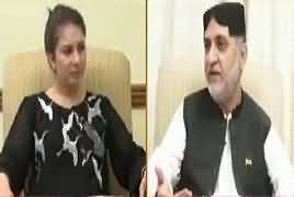 Hum Sub (Sardar Akhtar Mengal Exclusive Interview) – 20th August 2018