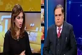 Hum Sub (Shocking Revelations) – 9th March 2017