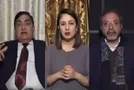 Hum Sub (Supreme Court Verdict Against NAB Appeal) – 15th January 2019