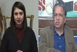 Hum Sub (What Is The Agenda of United Opposition) – 17th January 2019