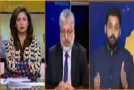 Hum Sub (Why Educated Youth Becoming Terrorists) – 6th September 2017