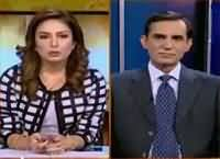 Hum Sub (Why Govt Not Taking Decisions) – 10th August 2016