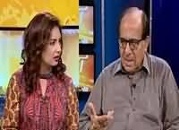 Hum Sub (Will Imran Khan Go To Raiwind) – 5th September 2016