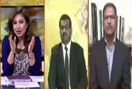Hum Sub (Wukla Gardi Ka Aik Aur Waqia) – 21st August 2017